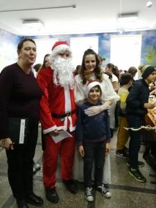 Коледен базар (8)