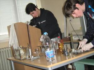 Седмица на науките-09