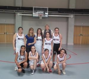 Спортни турнири-01