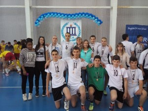 Спортни турнири-02