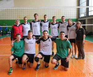 Спортни турнири-04