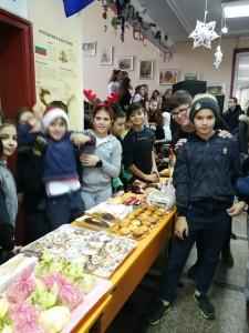 Коледен базар (10)