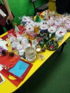 Коледен базар (11)