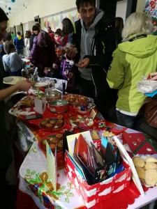 Коледен базар (12)