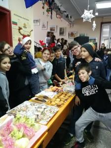 Коледен базар (13)