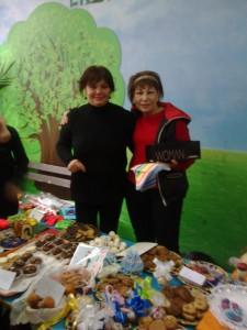 Коледен базар (4)