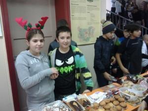 Коледен базар (5)