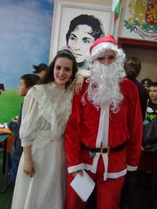 Коледен базар (6)