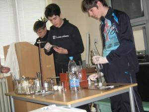 Седмица на науките-08