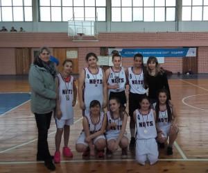 Спортни турнири-03